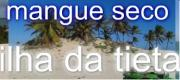 http://www.visitemangueseco.com.br