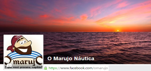 https://www.facebook.com/omarujo